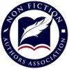 NFAA logo